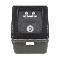 Watchwinder - Caseta pentru ceas automatic