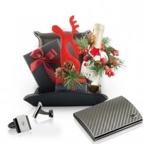 Luxury Christmas Men's Perfect Gift LANIERE