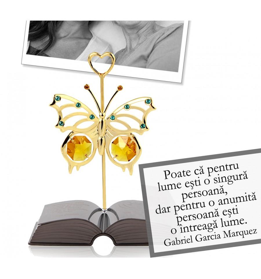 Citate Pentru Fotografie : Gabriel garcia marquez mesaj pentru mama colectia