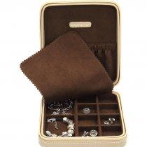 Cutie pentru butoni si bijuterii - Friedrich