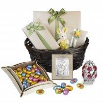 Happy Sweet Easter - Cos de Paste
