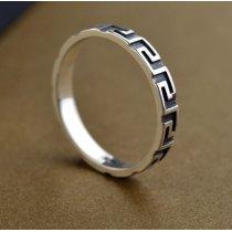 """Inel din argint 925 """"Greek Style"""""""